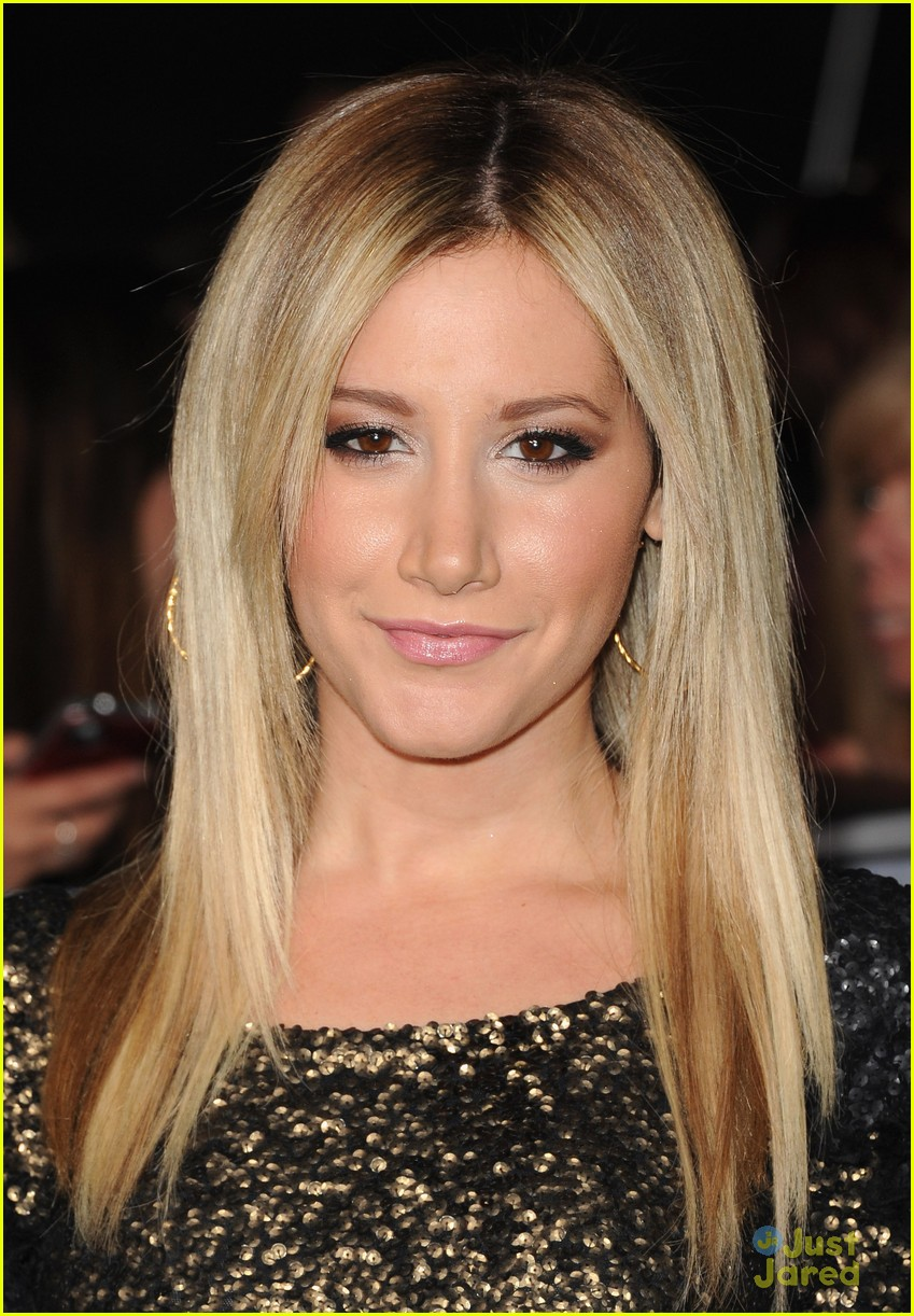 ashley tisdale bd premiere 17