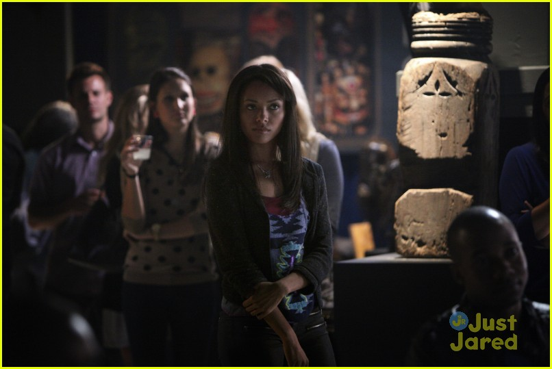 vampire diaries mad sometimes 06