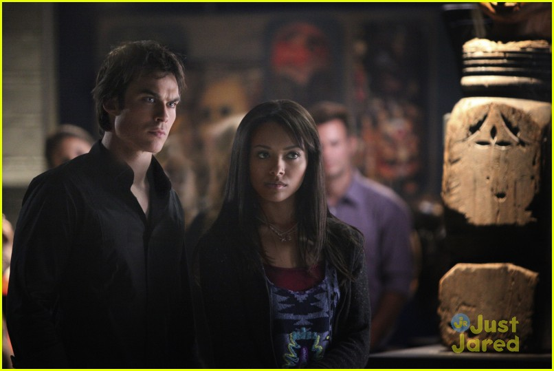 vampire diaries mad sometimes 08