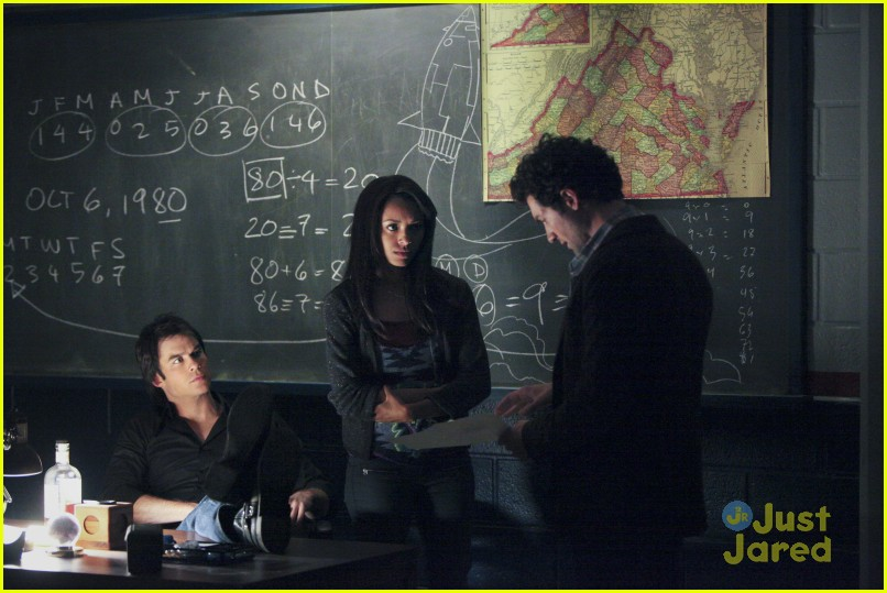 vampire diaries mad sometimes 10