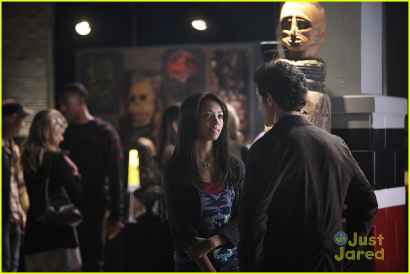 vampire diaries mad sometimes 11