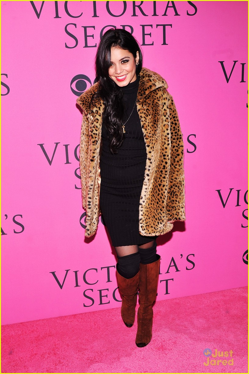 vanessa hudgens vs show 05