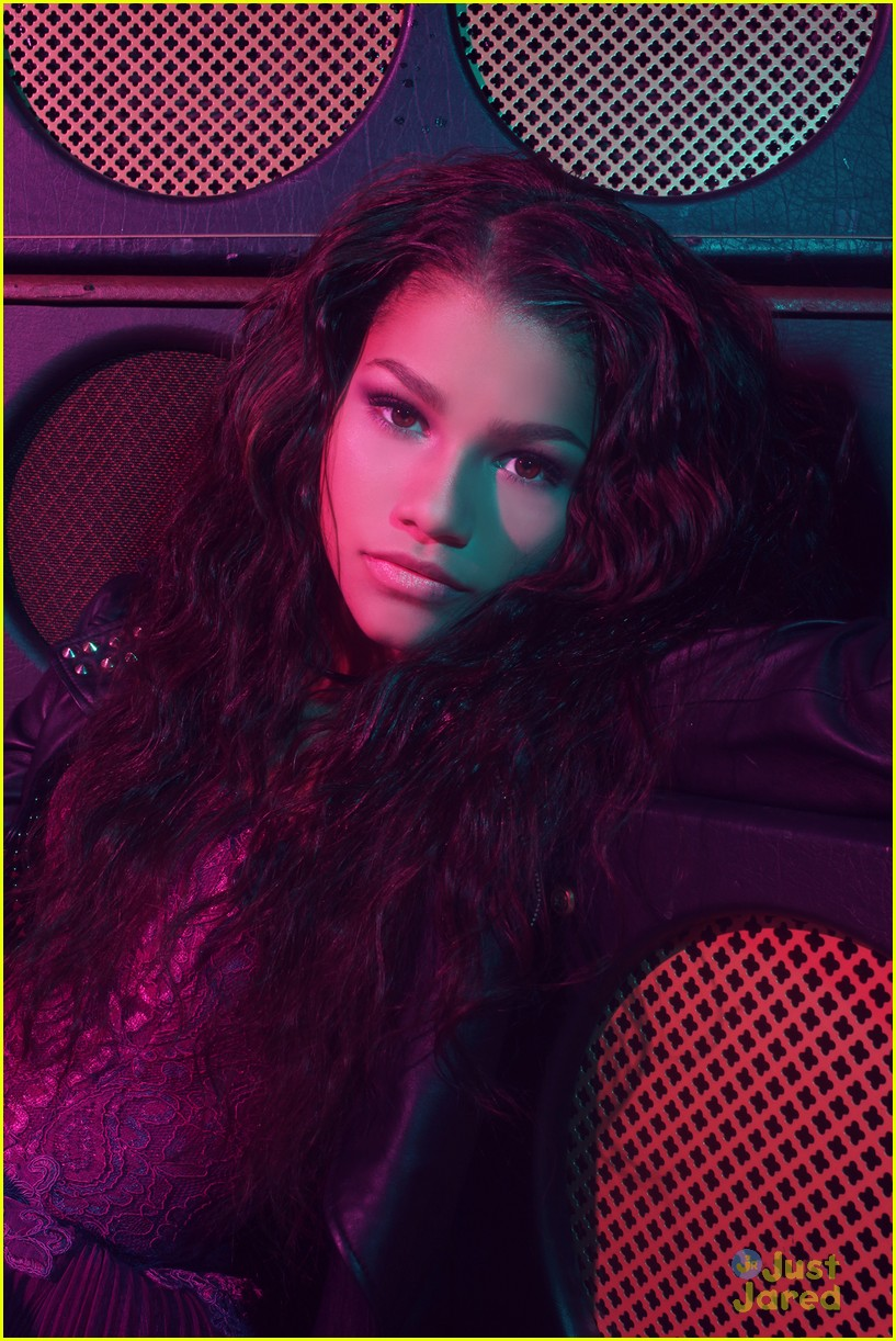 zendaya jjj portrait session 09