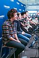 1d-sirius one direction sirius heathrow 06