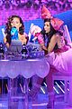 5th-xfacfin fifth harmony x factor final performances 02