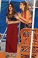 90210-bash annalynne mccord jessica stroup 90210 bash 19