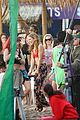 90210-bash annalynne mccord jessica stroup 90210 bash 20