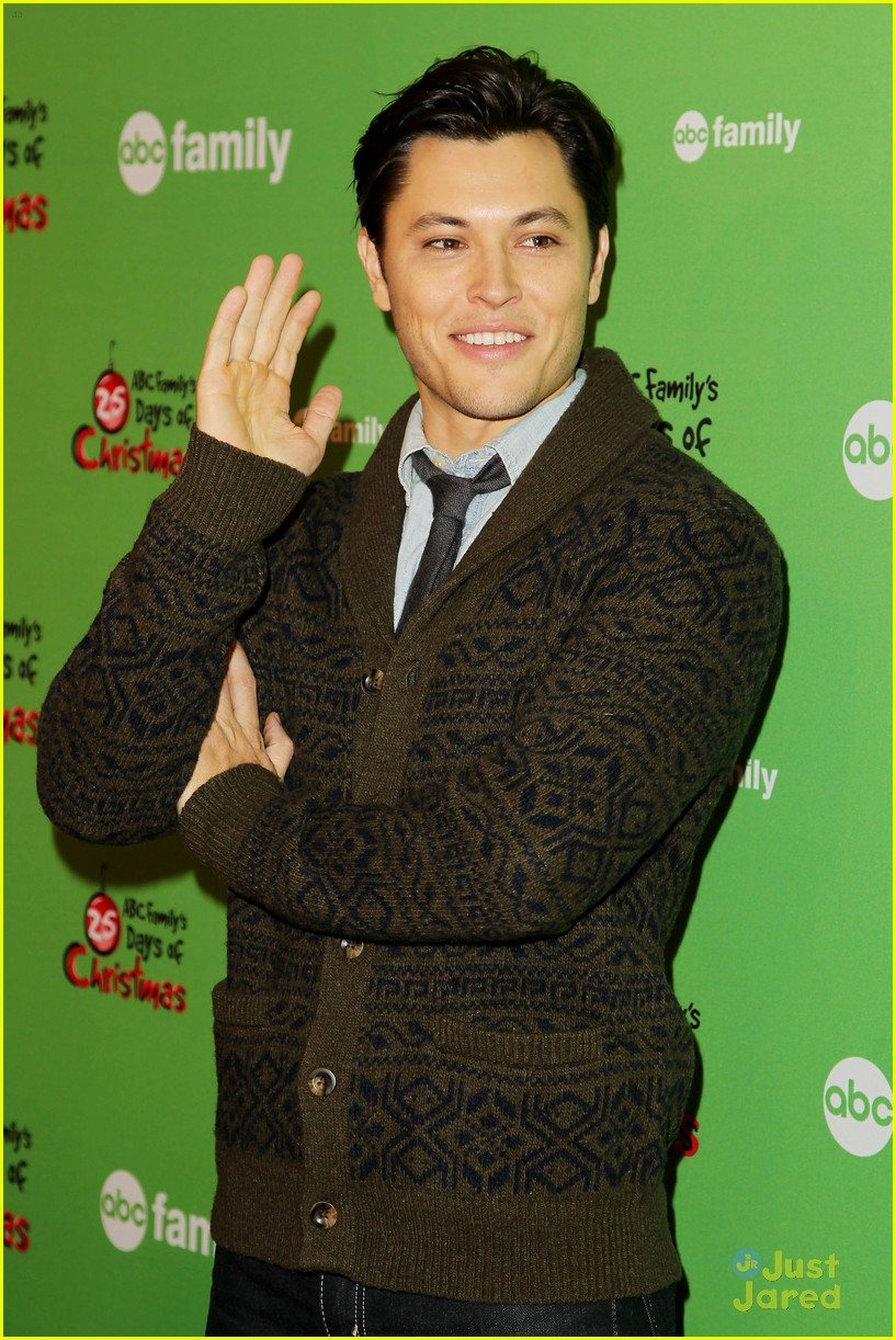 alexandra chando blair redford winter wonderland 02
