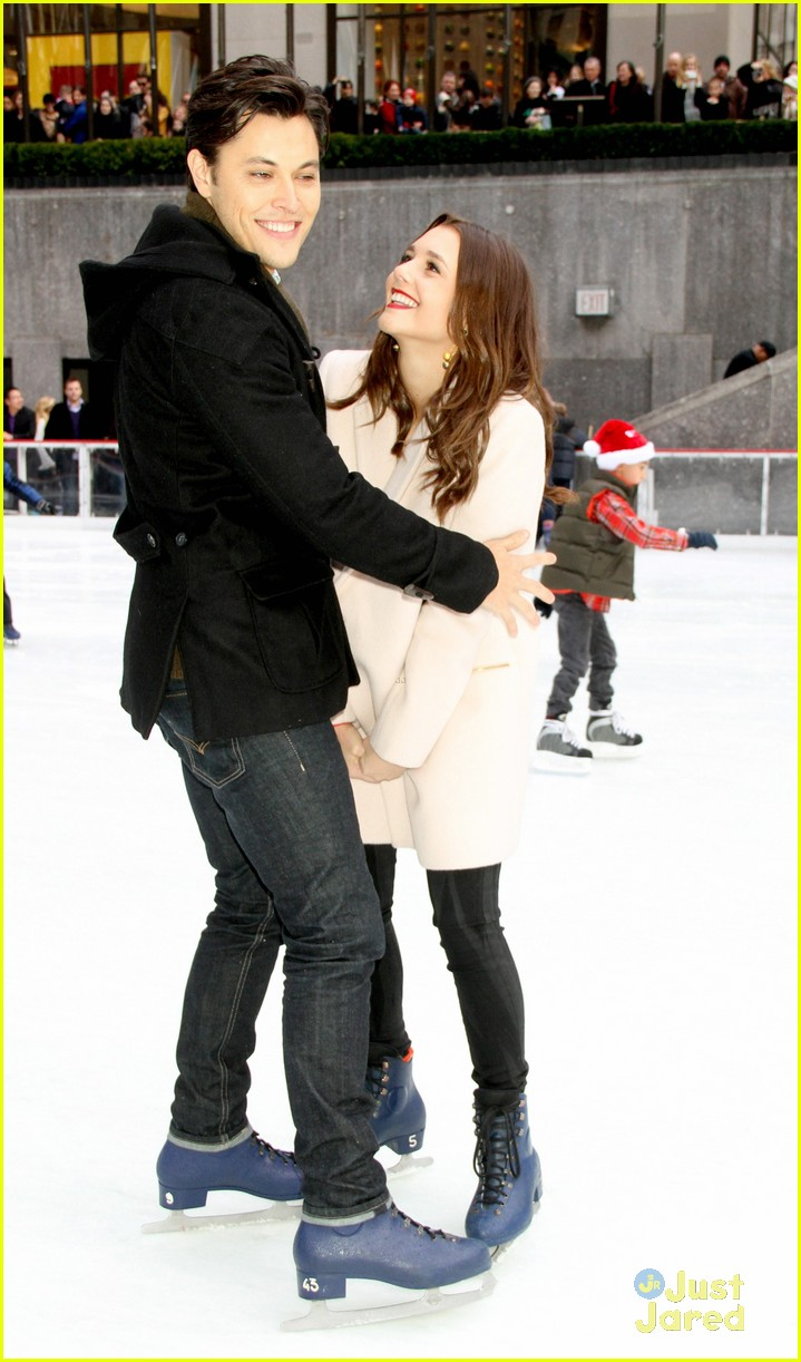 alexandra chando blair redford winter wonderland 04
