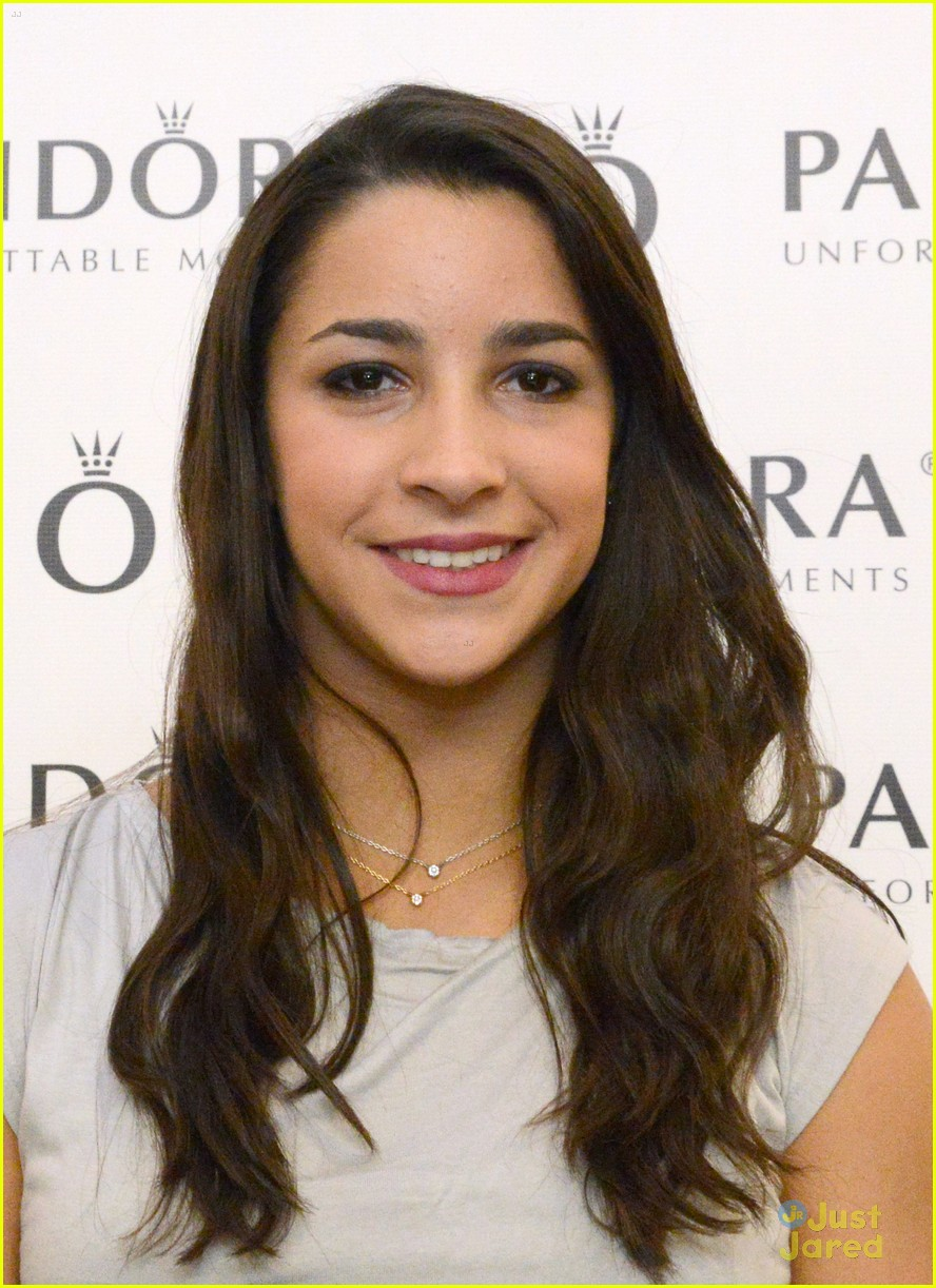 aly raisman pandora atlanta 03