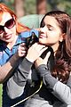 Ariel-puppy ariel winter puppy love 07