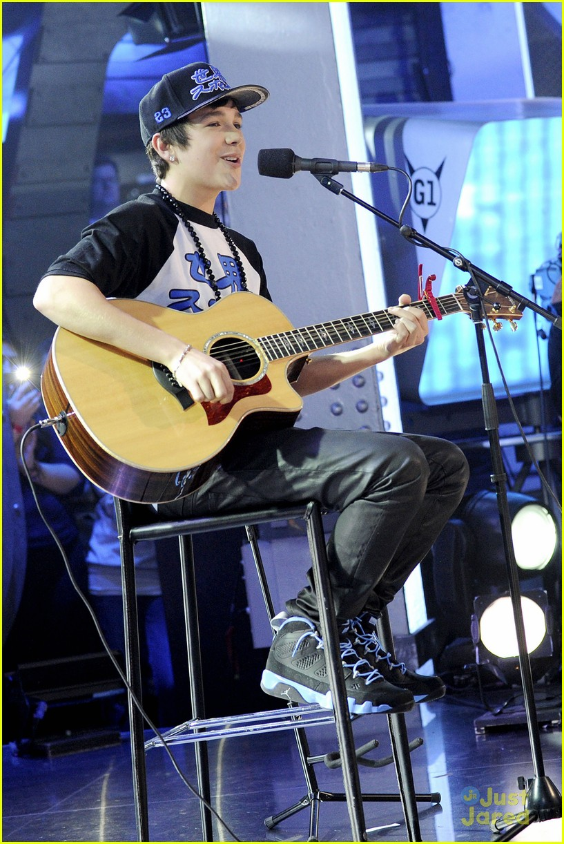 austin mahone empire state 13