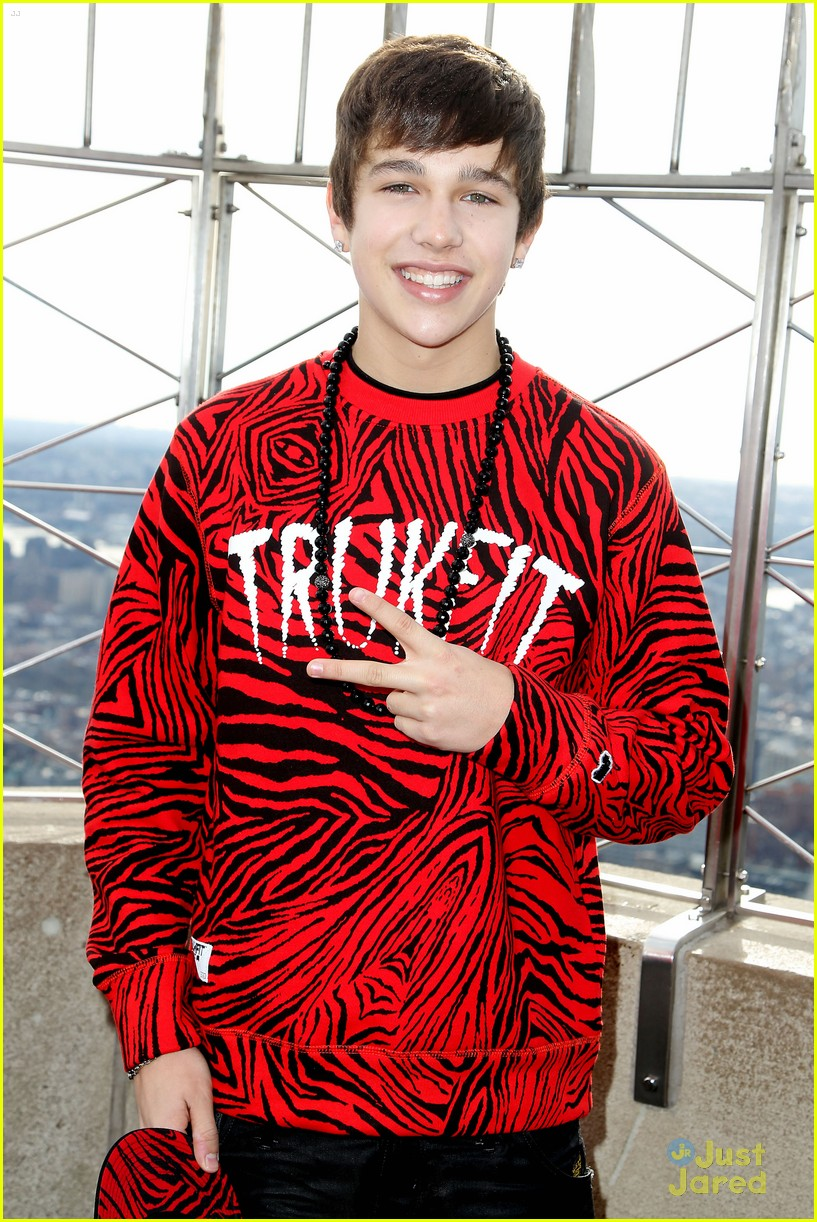 austin mahone empire state 14