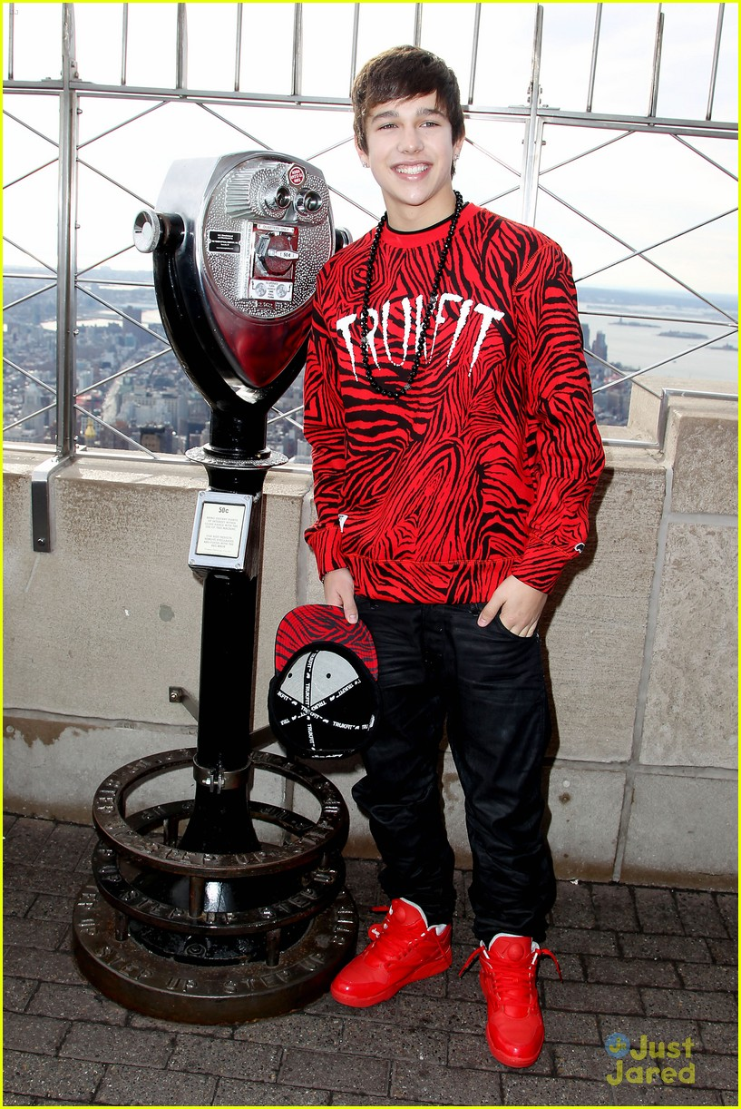 austin mahone empire state 16