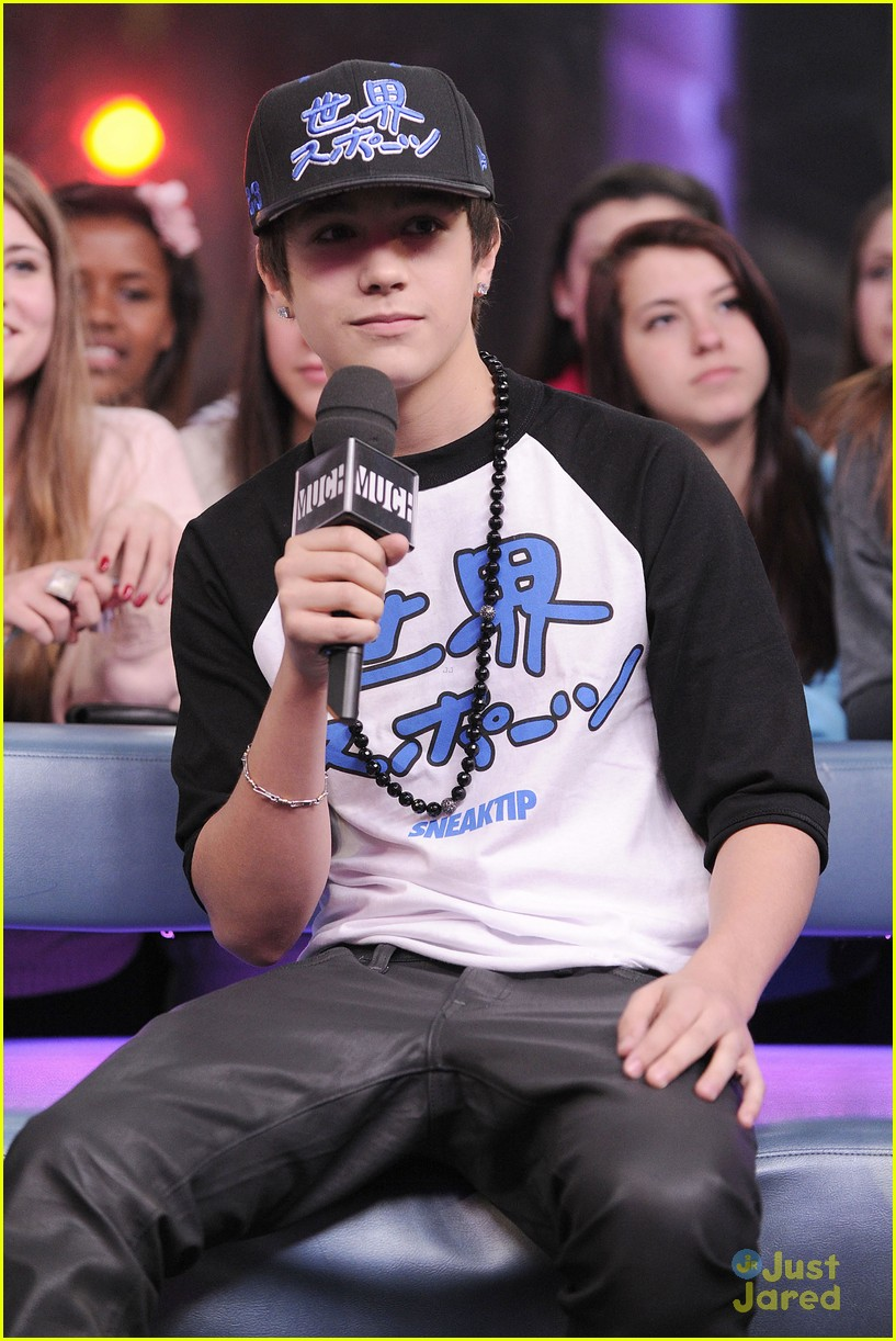 austin mahone empire state 17