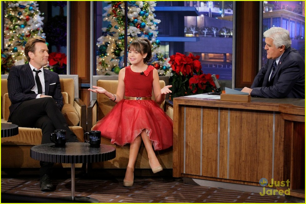 bailee madison buca leno 03