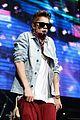 Bieber-961jb justin bieber 961 jingle ball 13