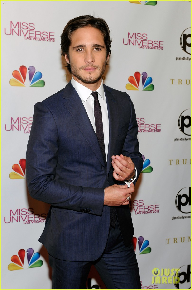 diego boneta miss universe judge 01