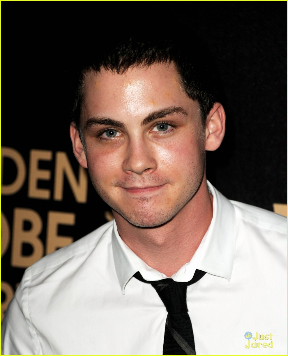 logan lerman callan mcauliffe instyle gg party 07