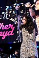 Cher-dc-jingle cher lloyd dc jingle ball 09