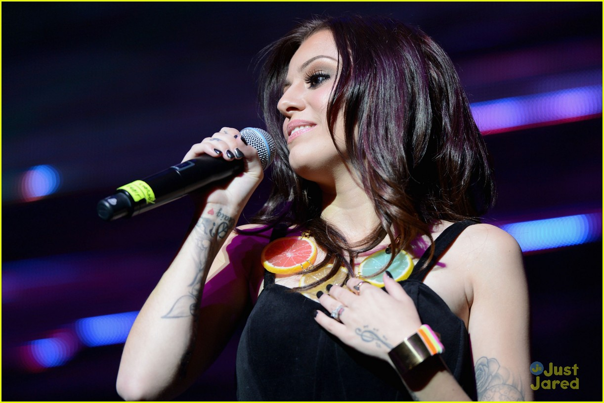 cher lloyd slice necklace y100 10
