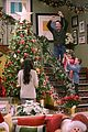 Dad-christmas ryan newman jackson brundage dad christmas 02