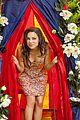 Danielle-nearlyweds danielle panabaker nearlyweds stills 13