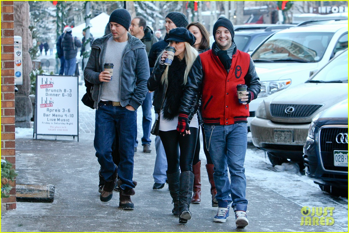 derek hough double date mark ballas 26
