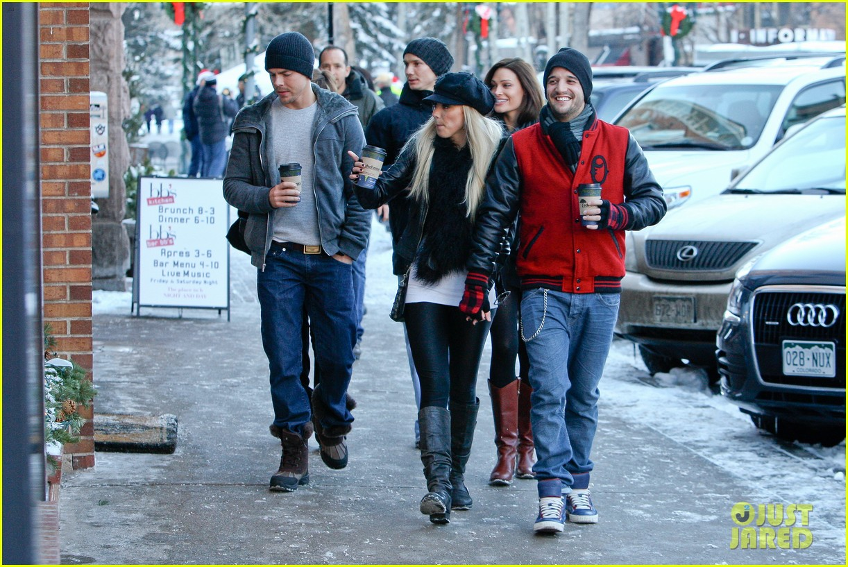 derek hough double date mark ballas 29