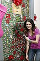 Disney-doors disney channel door decorating 04