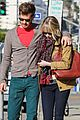 Emma-andrew emma stone andrew garfield lunch 03