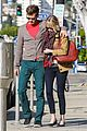 Emma-andrew emma stone andrew garfield lunch 09