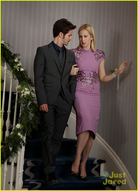 gossip girl finale pics 05