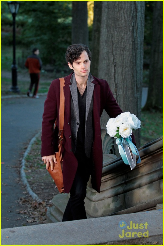 gossip girl finale pics 11