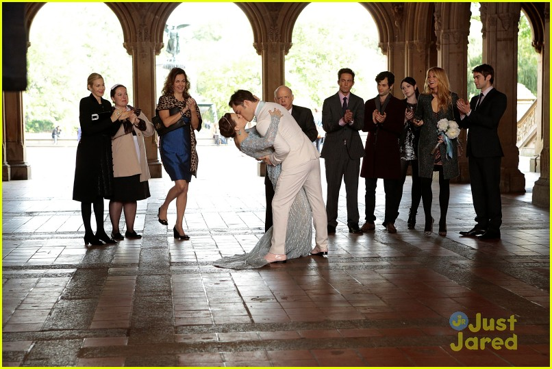 gossip girl finale pics 14