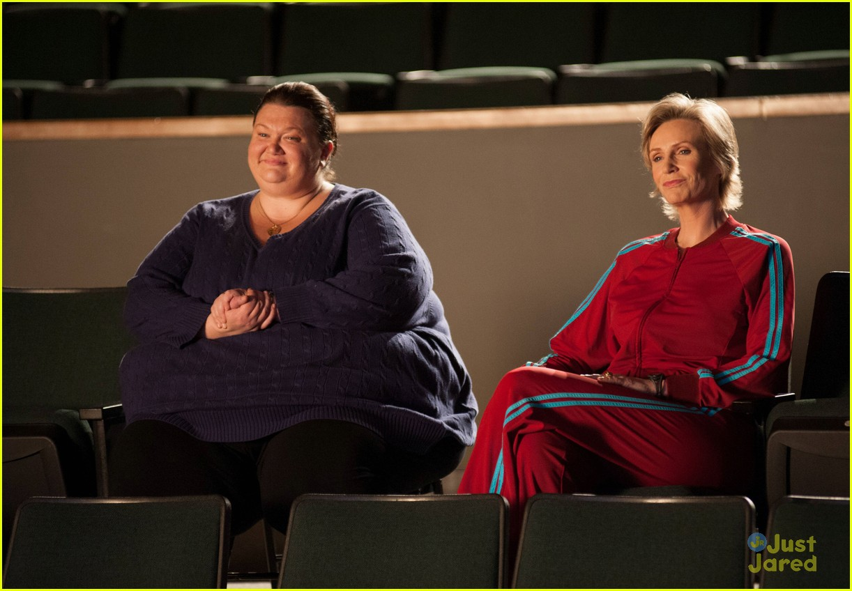 glee actually stills 01