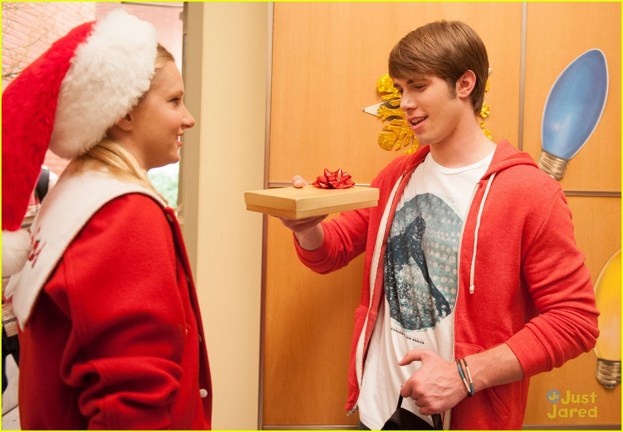 glee actually stills 02