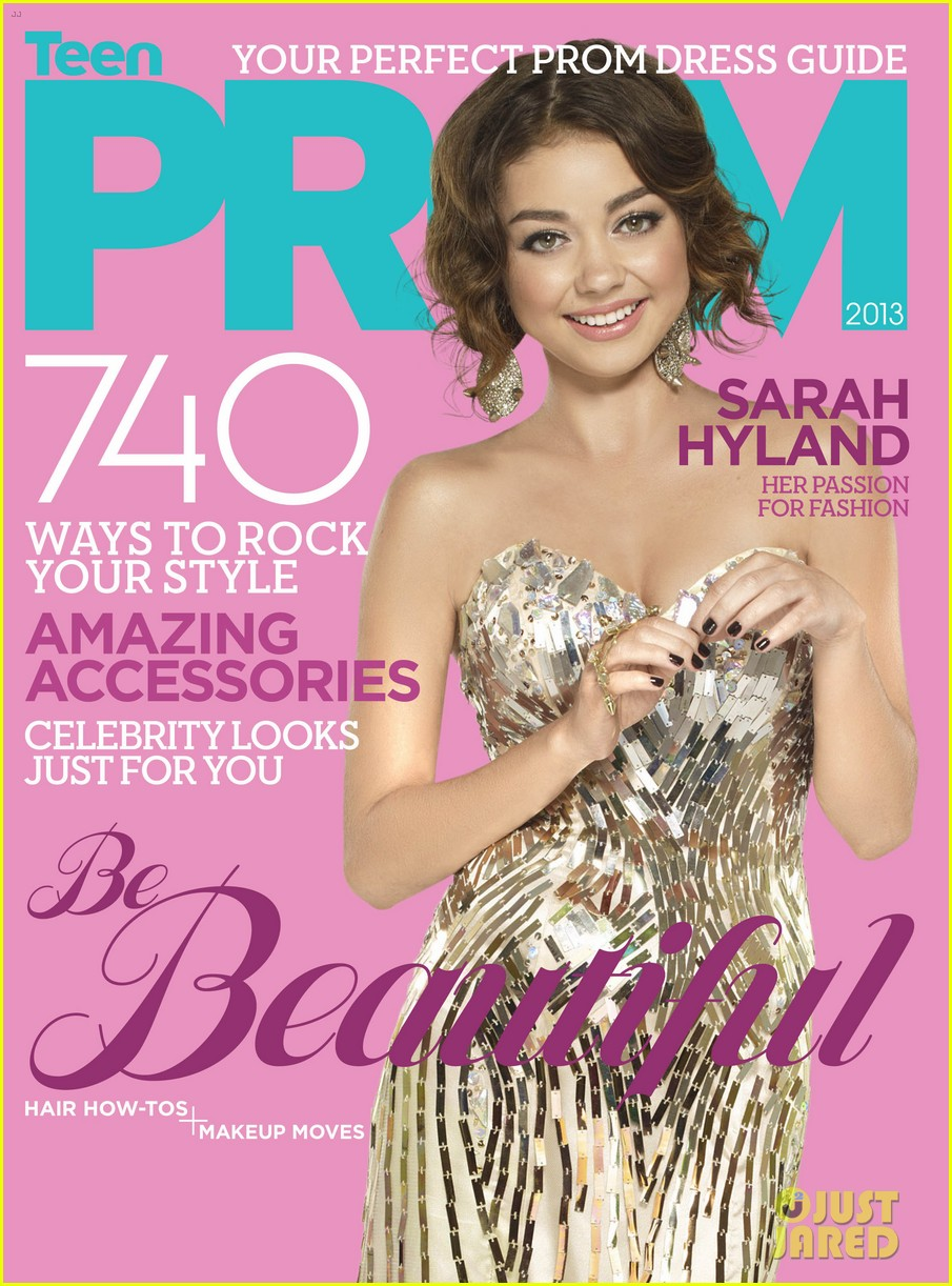 TEENPROM_COVER