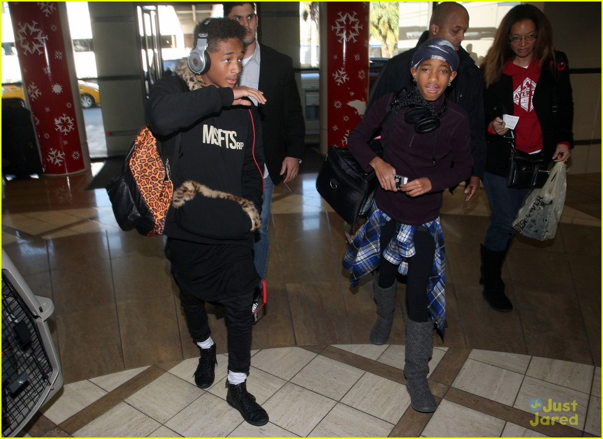 jaden smith earth images 07