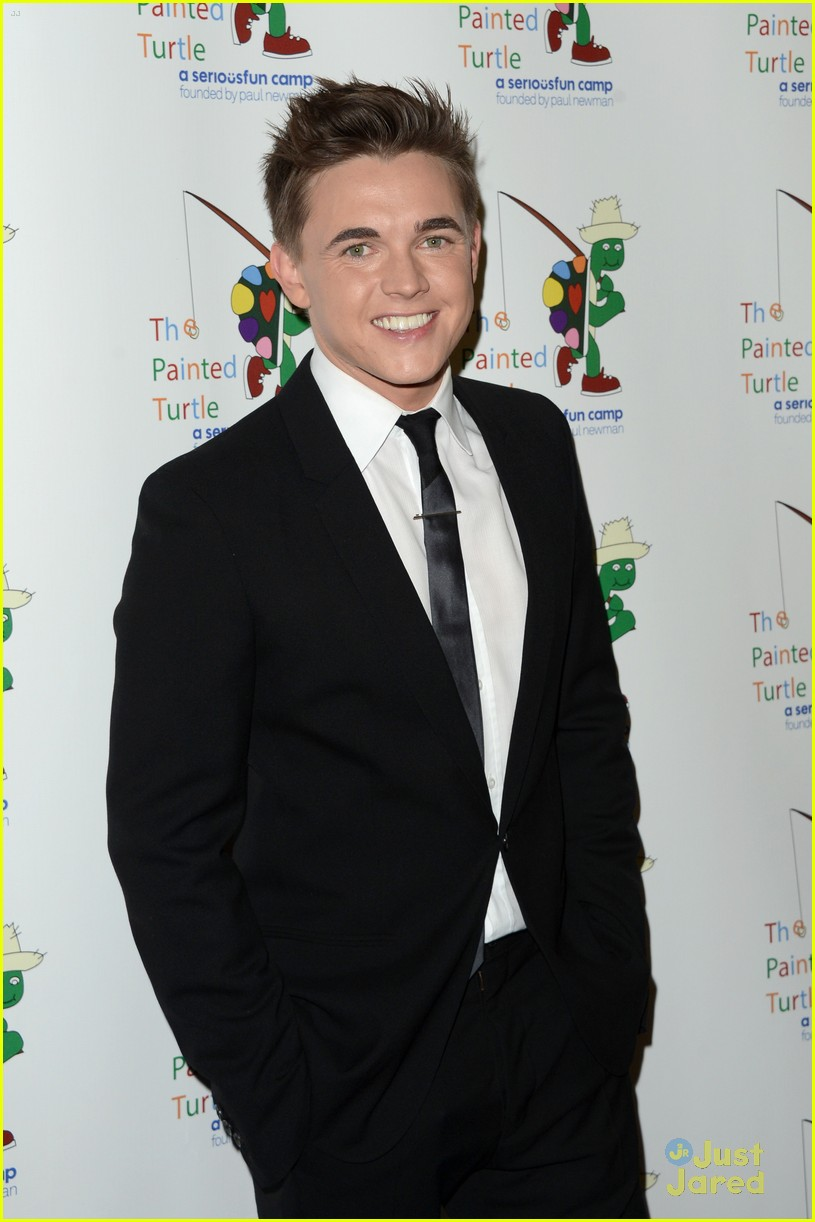 jesse mccartney carole king tribute 01