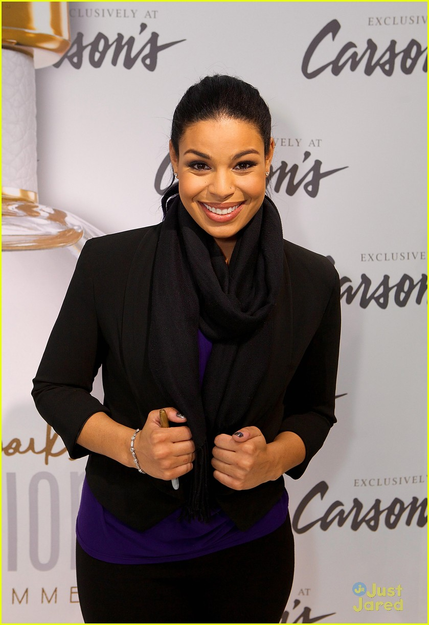 jordin sparks ambition promo 07