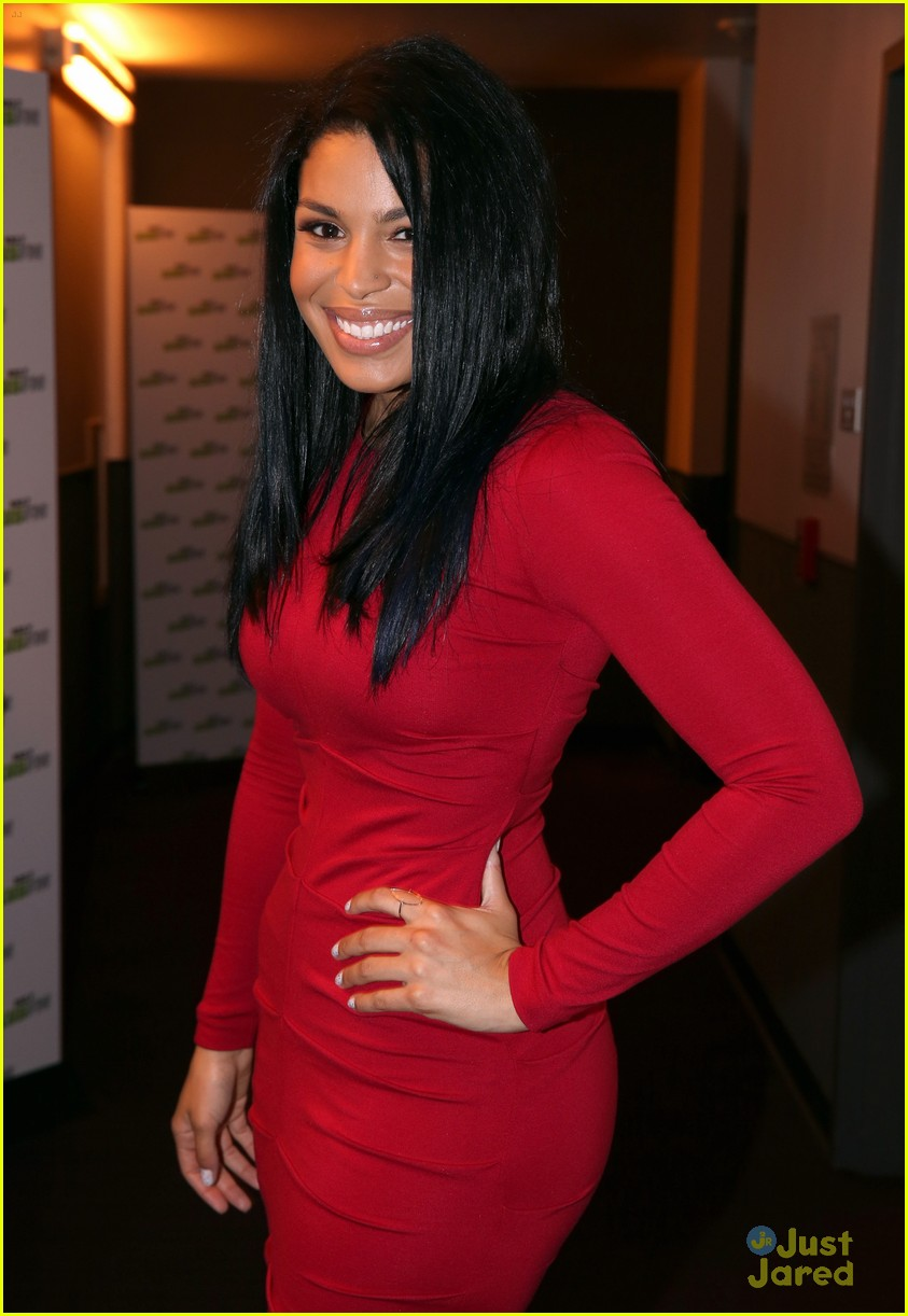 jordin sparks jason derulo jingle ball 08