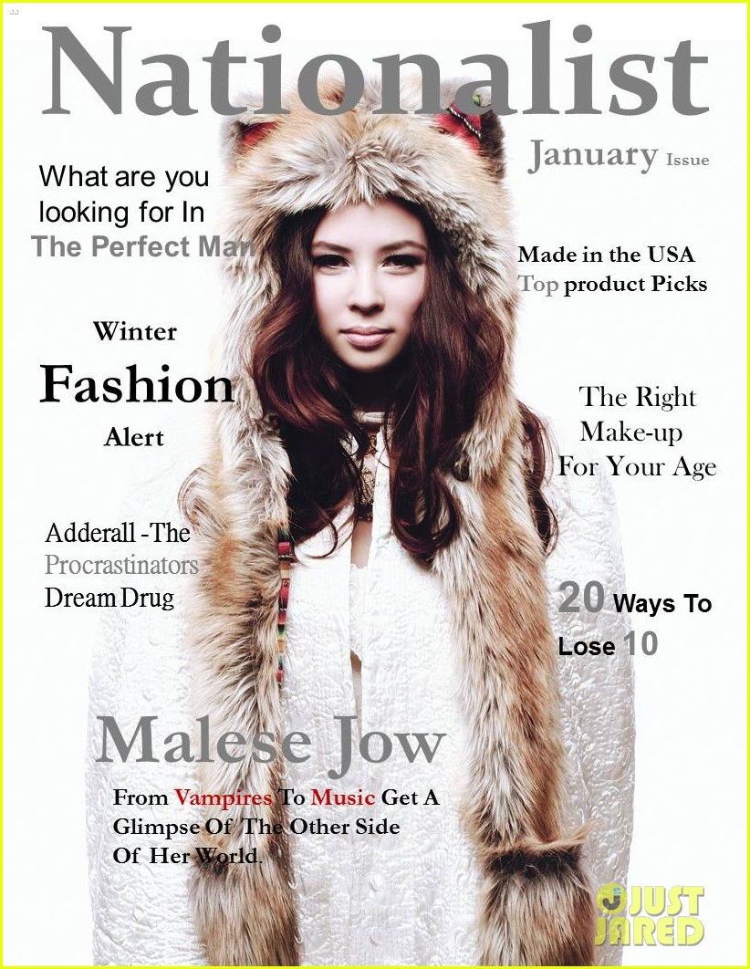 malese jow nationalist magazine 06