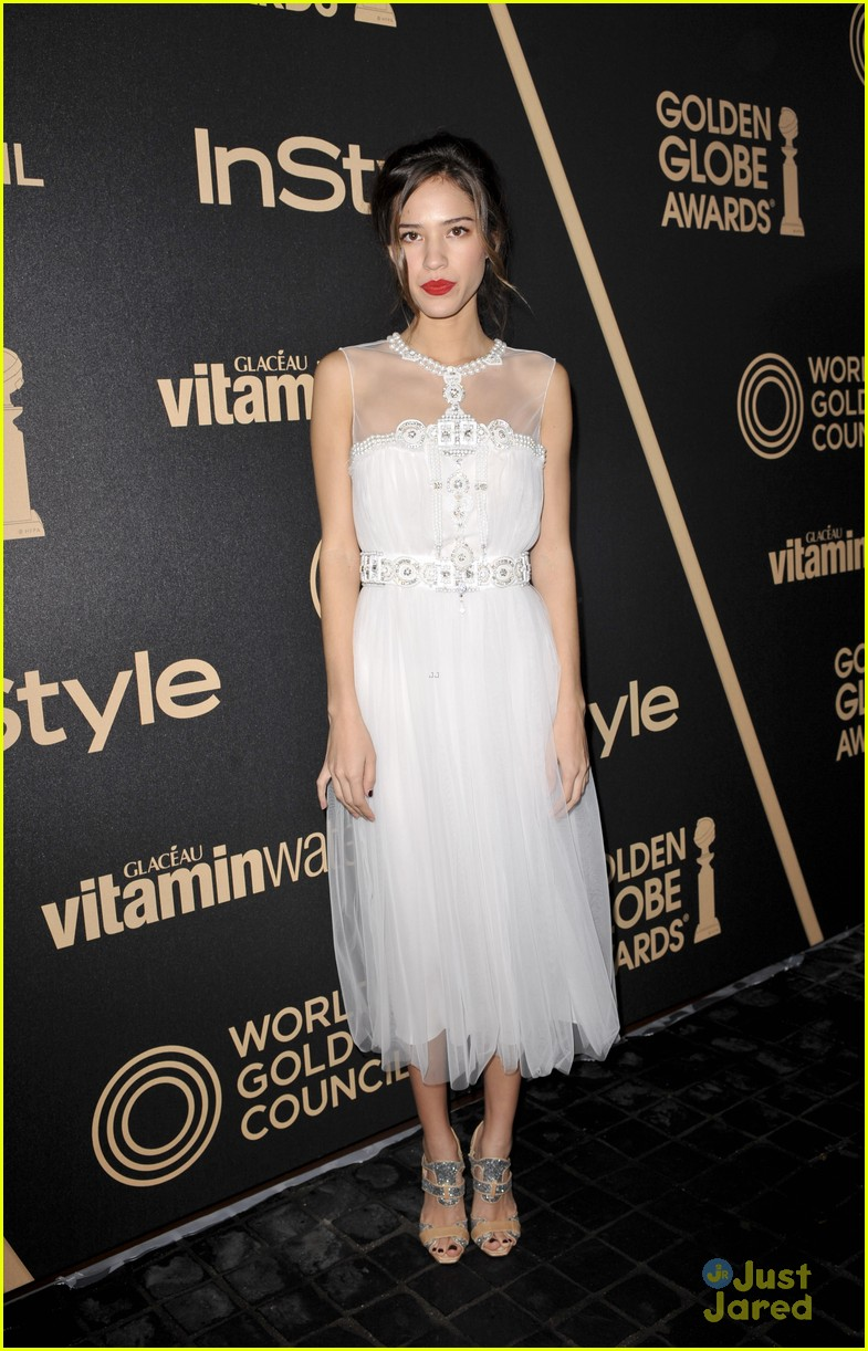 kelsey chow instyle gg party 01