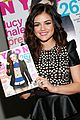Lucy-nylon-dinner lucy hale nylon cover dinner 15