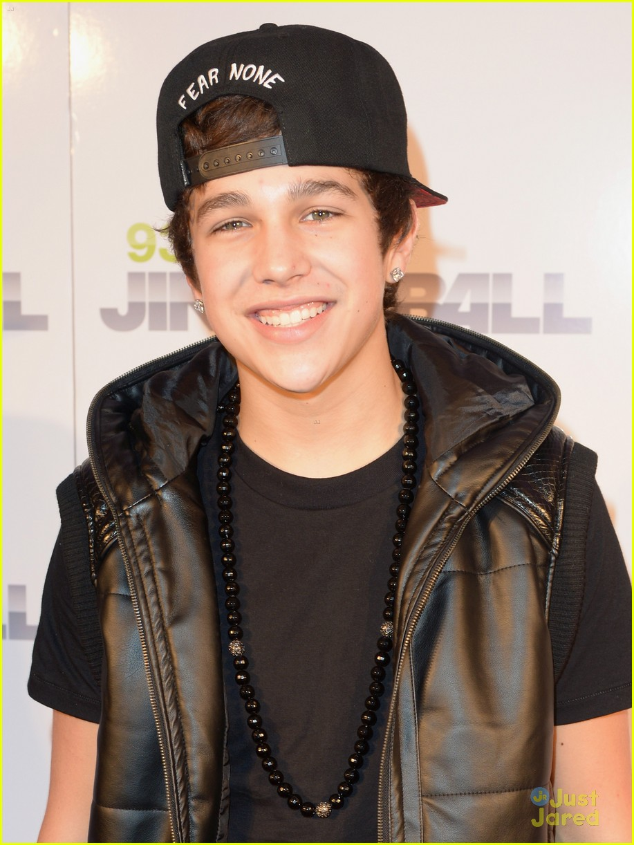 austin mahone tampa jingle ball 01