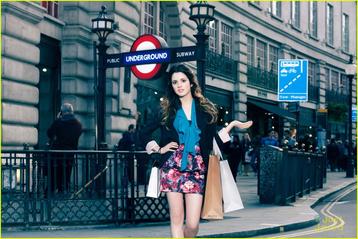 laura marano austin ally london 05