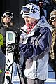 Mccartney-slopes jesse mccartney hits the slopes 03