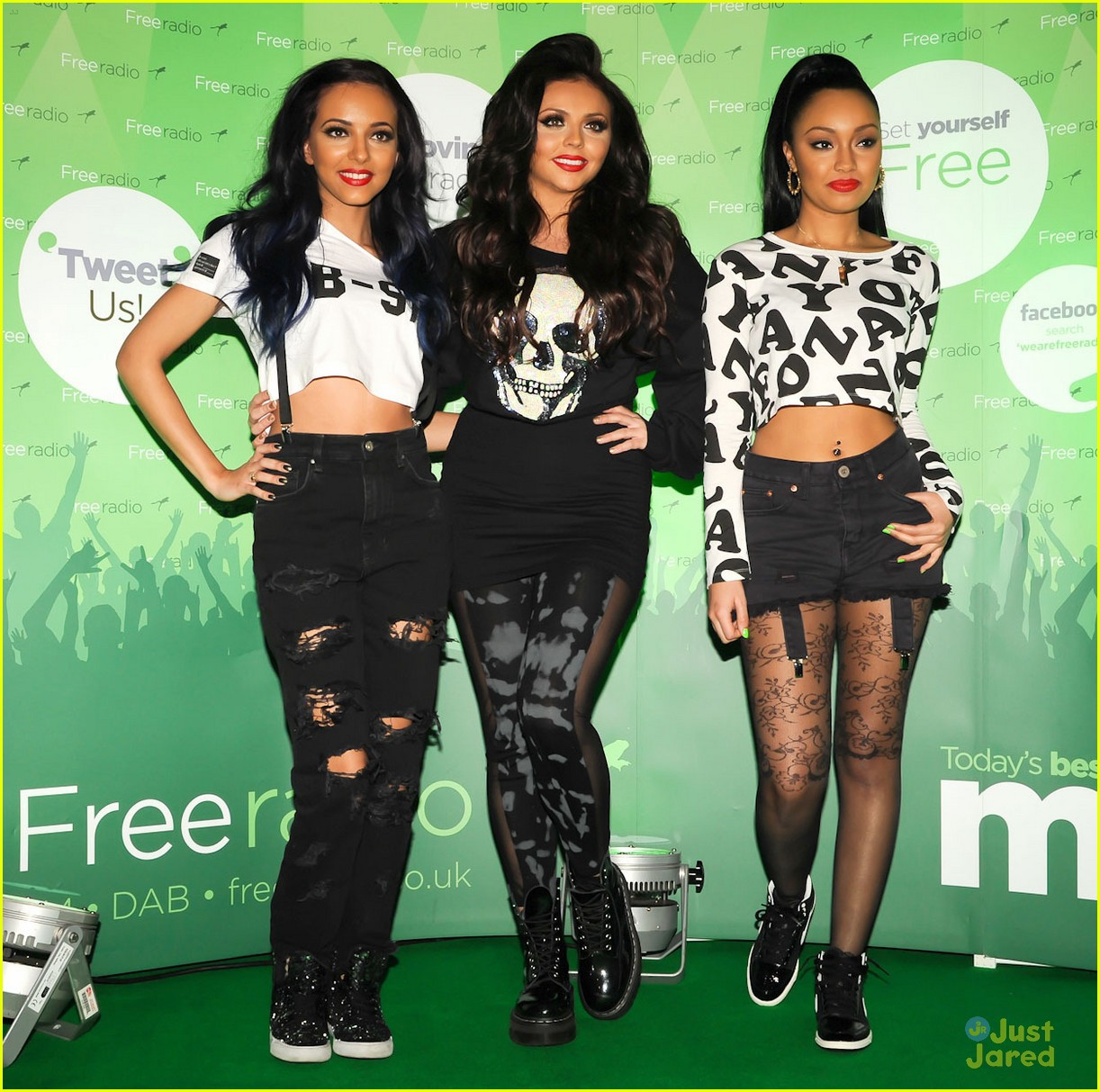 little mix change life single 03