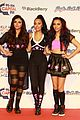 Mix-jingle little mix capital fm jingle ball 05